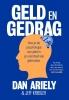 <b>Dan  Ariely, Jeff  Kreisler</b>,Geld en gedrag