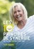 Sonja  Kimpen ,Les 10 principes de synergie