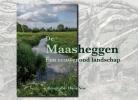 Hans  Vos ,Maasheggen