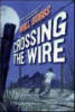 Hobbs, Will Crossing the Wire