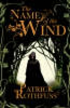 Rothfuss, Patrick Name of the Wind