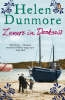 Dunmore, HELEN,Zennor in Darkness