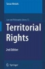 Meisels, Tamar,Territorial Rights
