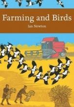 Ian Newton Farming and Birds