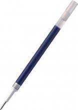 , Vulling energel pentel blauw