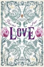Laura Barber Penguin`s Poems for Love