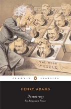 Adams, Henry Democracy