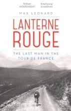 Max Leonard Lanterne Rouge