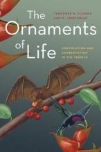 Theodore H. Fleming,   W. John Kress The Ornaments of Life