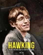 Joel,Levy Hawking