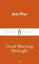 Rhys, Jean Good Morning, Midnight