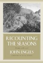 Engels, John Recounting the Seasons
