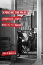 Easton, Eric B. Defending the Masses