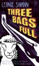 Swann, Leonie Three Bags Full