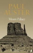 Paul,Auster Moon Palace