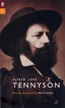 Alfred Tennyson,   Mick Imlah Alfred, Lord Tennyson