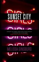 Ginsburg, Melissa Sunset City