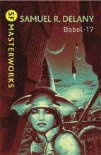 Samuel,R. Delany Babel-17