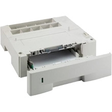 , Papierlade Kyocera PF-1100 250vel
