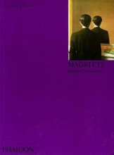 Richard Calvocoressi, Magritte