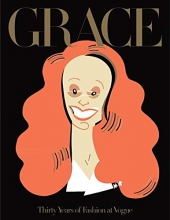 Grace , Thirty Years