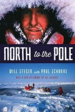 Steger, Will North to the Pole