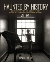 Haunted by Hist V1