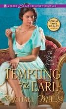 Miles, Rachael Tempting the Earl