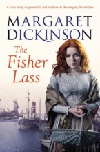 Dickinson, Margaret Fisher Lass