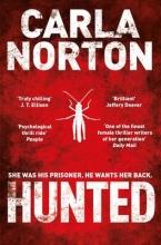 Norton, Carla Hunted