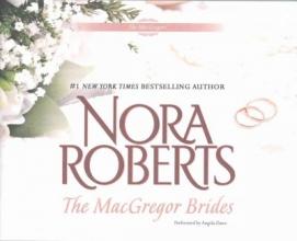 Roberts, Nora The MacGregor Brides