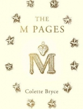 Colette Bryce The M Pages