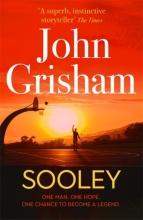 John Grisham, Sooley