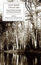 Wordsworth, William,   Coleridge, Samuel Taylor Lyrical Ballads 1798 and 1800