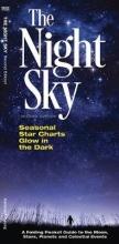 Kavanagh, James The Night Sky