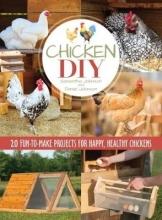 Johnson, Daniel,   Johnson, Samantha Chicken DIY