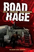 Joe,Hill/ King,S. Road Rage