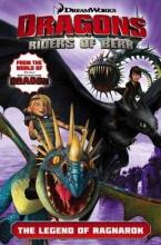 Titan Comics Dragons