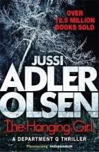 Adler-Olsen, Jussi Hanging Girl