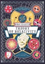 Carl Wilkinson , Albert Einstein`s Theory of Relativity