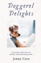 Jenny Caro Doggerel Delights
