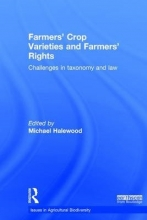 Farmers` Crop Varieties and Farmers` Rights