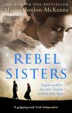 Conlon McKenna, Marita Rebel Sisters