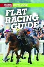 RFO Flat Racing Guide 2018