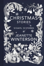 Winterson, Jeanette Christmas Days