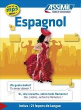 Assimil Nelis Assimil Spanish