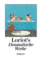 Loriot Loriots dramatische Werke