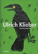 Düchting, Hajo Ulrich Klieber