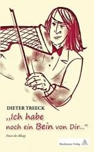 Treeck, Dieter
