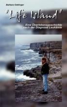 Oettinger, Barbara Life Island